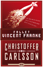 Fallet Vincent Franke_lågupplöst.jpg