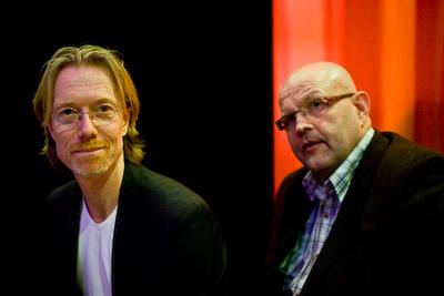 Roslund & Hellström