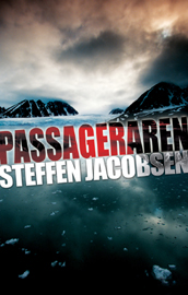 Steffen Jacobsens debut Passageraren