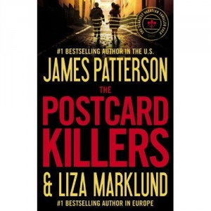 The Postcard killers_US Cover.jpg