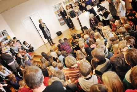 kulturhuset4-640.jpg