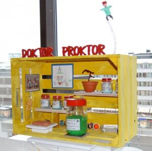 Doktor Proktor.jpg