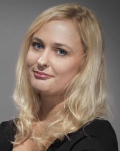 Johanna Ögren.jpg
