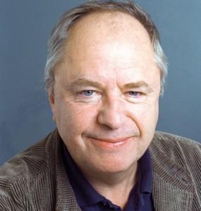 Helge Skoog