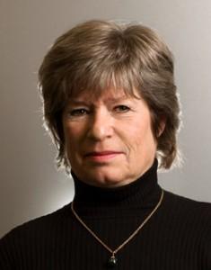 Ann-Marie Skarp