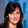 Madeleine Lawass