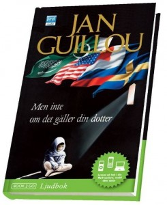 Book2go Guillou.jpg