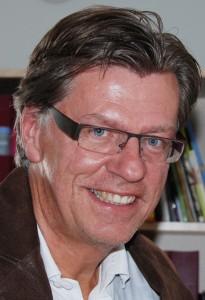 Kjell Åke Hansson1