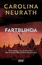 fartblinda_inb_low