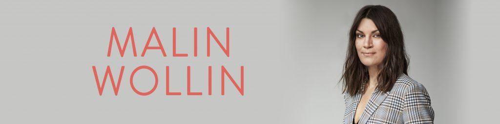 Malin Wollin