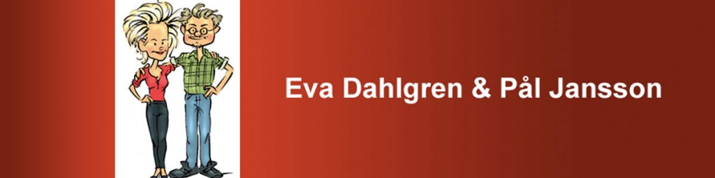 Senaste bok: Tanten och Ödlan I ett höghus i Högdalen bor Tanten och Ödlan. Hemma hos dem är…
