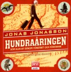 hundraaringen_cd_low