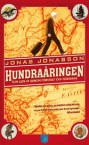 hundraaringen_pocket_low