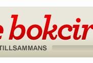 I en serie artiklar behandlas det stora intresset för bokcirklar.