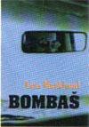 bombas_thmb.jpg