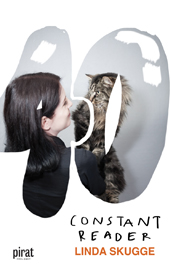40constantreader_inb_low