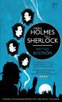 Från Holmes till Sherlock pocket
