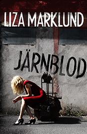 jarnblod_inb_low