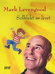 solblekt_inb_low