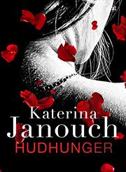 E-bok Hudhunger av Katerina Janouch