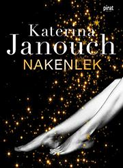 E-bok Nakenlek av Katerina Janouch
