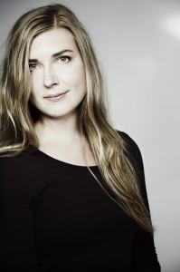 Emma Ångström 2015-3