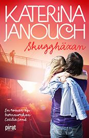 E-bok Skugghäxan av Katerina Janouch