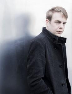 Christoffer Carlsson 2015-1
