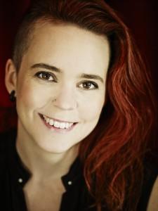 Sara Lövestam 2014-3