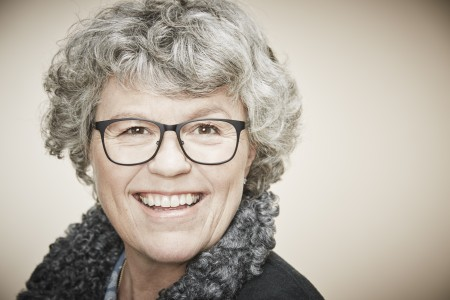 Anne Holt 2016-1