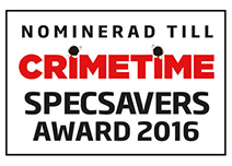 Nominerad_Crimetime_212x152
