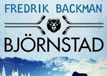 bjornstad-212x152