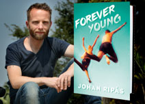 johan-ripas-forever-young-212x152
