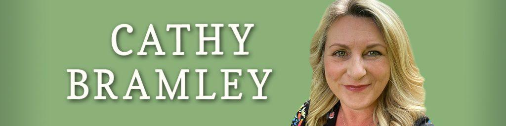 Aktuell bok: Fyra årstider på Ivy Lane Tilly Parker behöver en nystart. Hon hoppas på att flytten till…