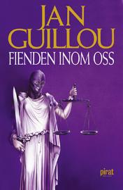 Ljudbok Fienden inom oss av Jan Guillou