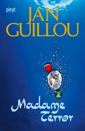 Ljudbok Madame Terror av Jan Guillou