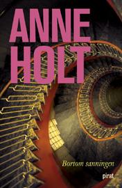 Bortom sanningen av Anne Holt