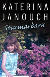 Sommarbarn av Katerina Janouch