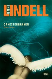 Orkestergraven av Unni Lindell