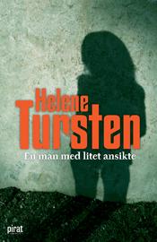 E-bok En man med litet ansikte av Helene Tursten
