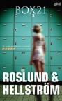 E-bok Box 21 av  Roslund & Hellström