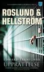 E-bok Edward Finnigans upprättelse av  Roslund & Hellström