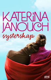 E-bok Systerskap av Katerina Janouch
