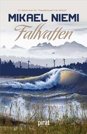 fallvatten_inb_low