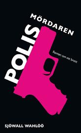 polismordaren_inb_low