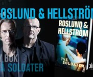 trailer_roslund_hellstrom_215x150