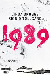 1989_inb_low