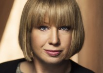 Kristina Ohlsson 2