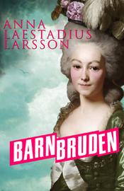 E-bok Barnbruden av Anna Laestadius Larsson