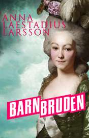 barnbruden_inb_low